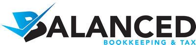 Balanced-Bookkeeping-Logo_x400