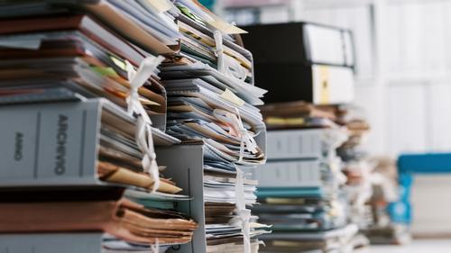 BAS & Compliance Balanced bookkeeping