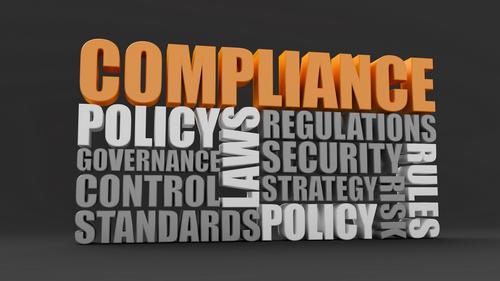 TAX & Compliance balanced bookkeeping